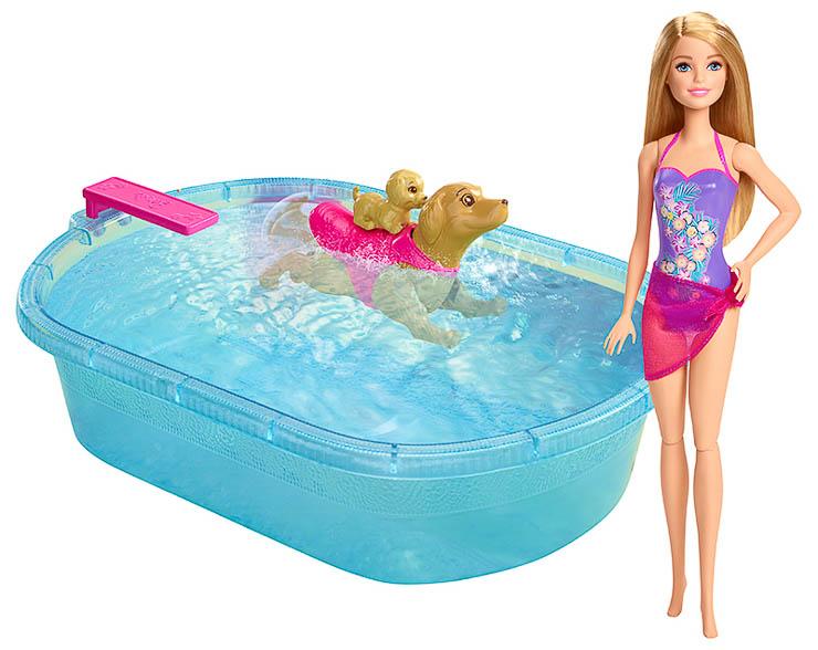 piscinaperritos