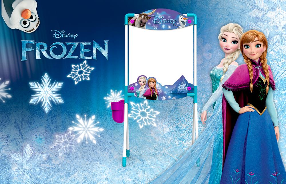 pizarra-frozen-juguetes-e-ideas