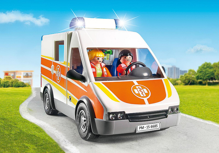 playmobil-ambulancia-con-luces-y-sonido-jugueteseideas-4