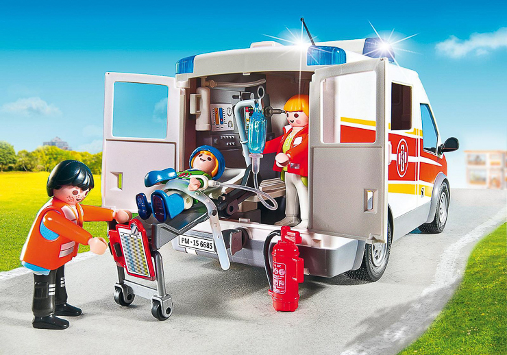 playmobil-ambulancia-con-luces-y-sonido-jugueteseideas-5