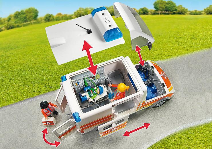 playmobil-ambulancia-con-luces-y-sonido-jugueteseideas-6