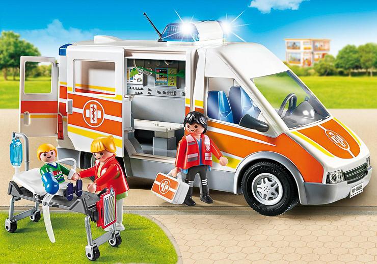 playmobil-ambulancia-con-luces-y-sonido-jugueteseideas