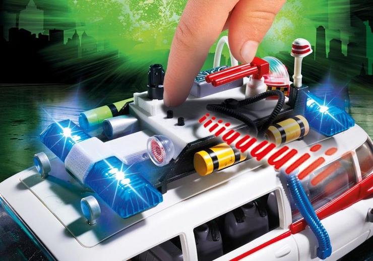 Playmobil-cazafantasmas-ecto-1-ghostbusters-sorteo-Jugueteseideas-4