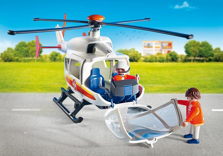 playmobil-helicoptero-medico-de-emergencia-jugueteseideas-5