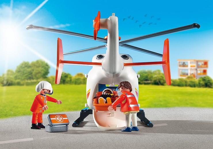 playmobil-helicoptero-medico-de-emergencia-jugueteseideas-6