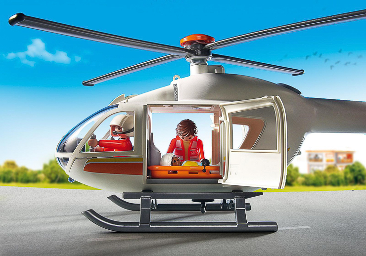 playmobil-helicoptero-medico-de-emergencia-jugueteseideas-7