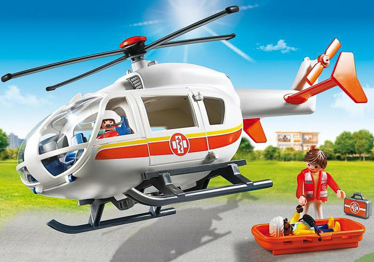 playmobil-helicoptero-medico-de-emergencia-jugueteseideas