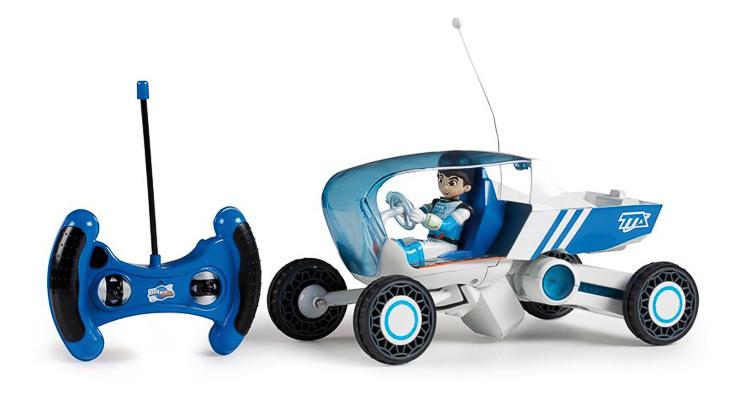 ROVER RC MILES-IMC Toys-Juguetes e ideas-4