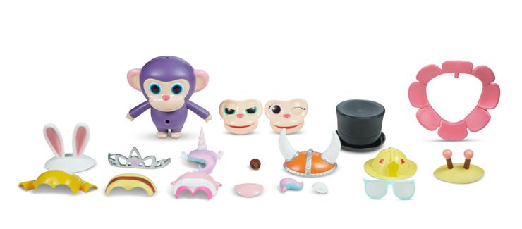 SORTEO-juguetes-el-parque-magico-3
