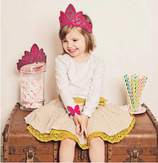 Smallable 3 Juguetes_Boutique de Navidad-juguetes e ideas sorteo