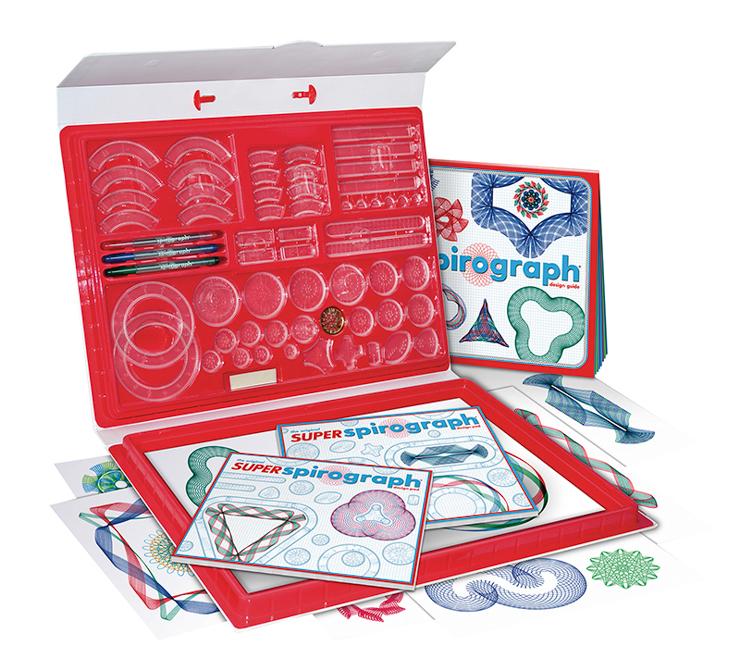 Spirograph-de-fabrica-de-juguetes-blog-jugueteseideas-3