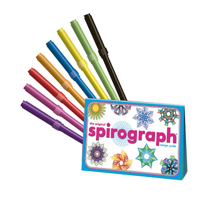 Spirograph-de-fabrica-de-juguetes-blog-jugueteseideas-9