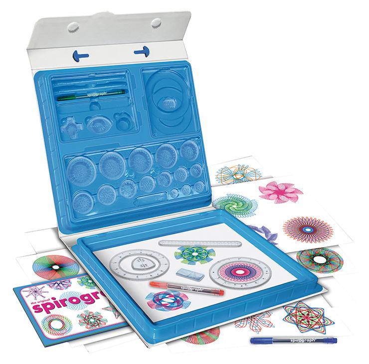 Spirograph-de-fabrica-de-juguetes-blog-jugueteseideas