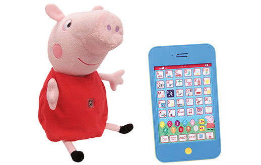Tablet-Peppa-Pig-en-Juguetes-e-Ideas1