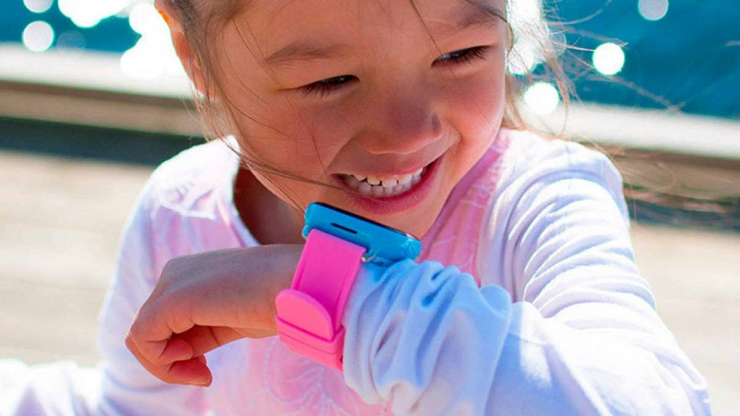 XPLORA-3S-smartwatch-niños