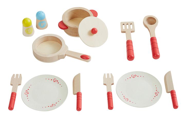 accesorios-cocinita-de-madera-de-vertbaudet-jugueteseideas-2