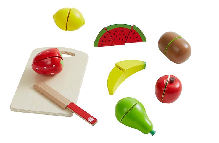 accesorios-cocinita-de-madera-de-vertbaudet-jugueteseideas-3