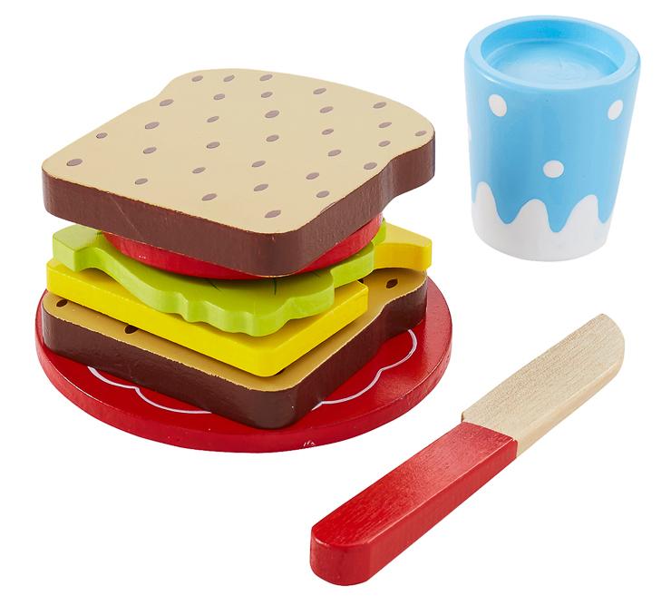accesorios-cocinita-de-madera-de-vertbaudet-jugueteseideas-5