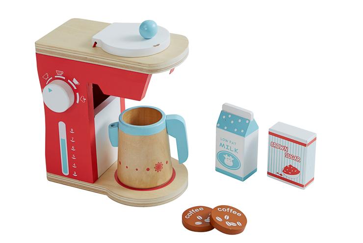accesorios-cocinita-de-madera-de-vertbaudet-jugueteseideas