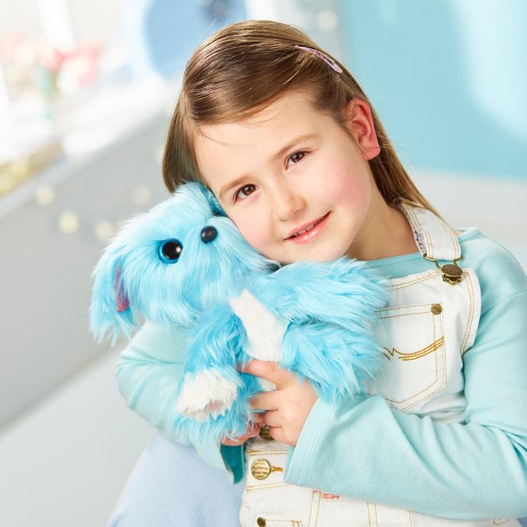 adoptanimals-juguetes-estrella