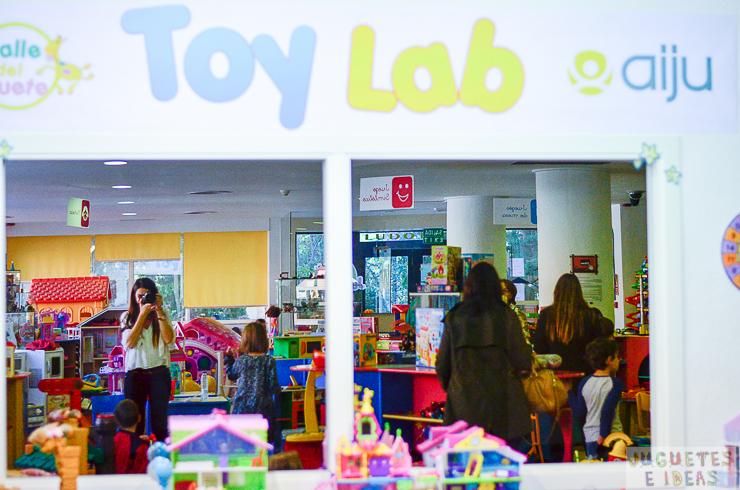 aiju-guia-del-juguete-2015-Juguetes e ideas-12