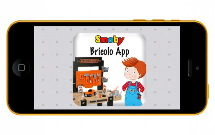 app-smoby-bricolo