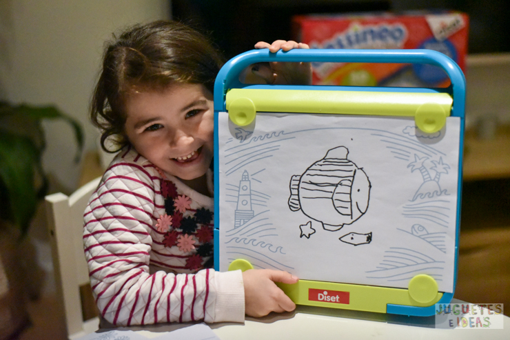 aprendemos-a-dibujar-con-dessineo-de-diset-Jugueteseideas-16