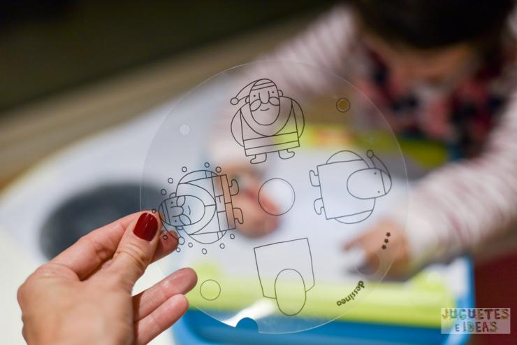 aprendemos-a-dibujar-con-dessineo-de-diset-Jugueteseideas-2
