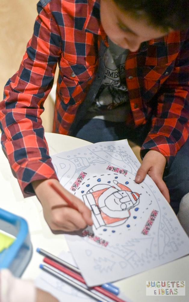 aprendemos-a-dibujar-con-dessineo-de-diset-Jugueteseideas-20