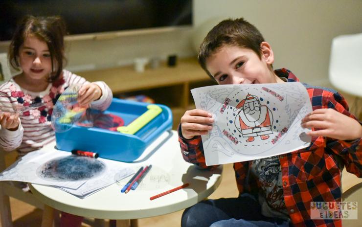aprendemos-a-dibujar-con-dessineo-de-diset-Jugueteseideas-21
