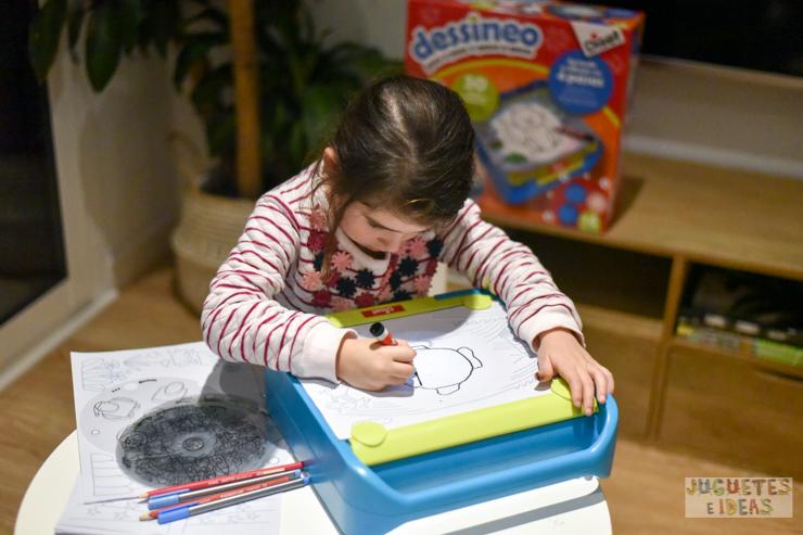aprendemos-a-dibujar-con-dessineo-de-diset-Jugueteseideas-6