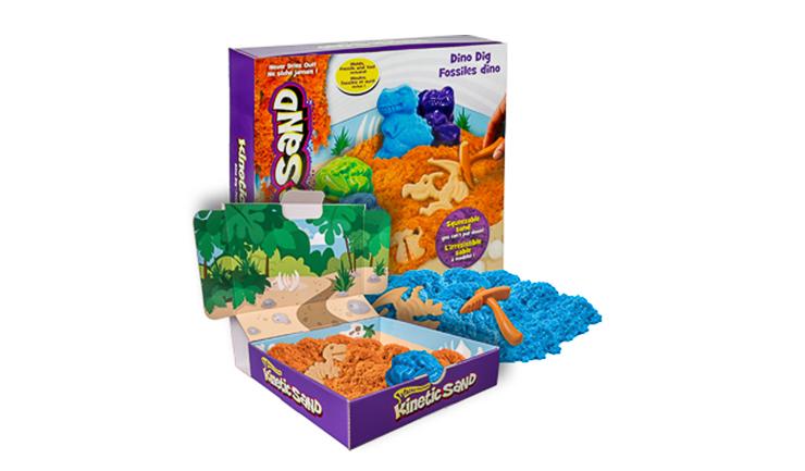arena-moldeable-kinetic-sand-blog-de-juguetes-jugueteseideas-2