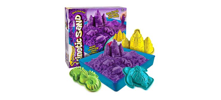 arena-moldeable-kinetic-sand-blog-de-juguetes-jugueteseideas-5