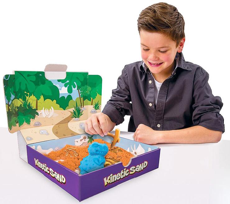 arena-moldeable-kinetic-sand-blog-de-juguetes-jugueteseideas-6