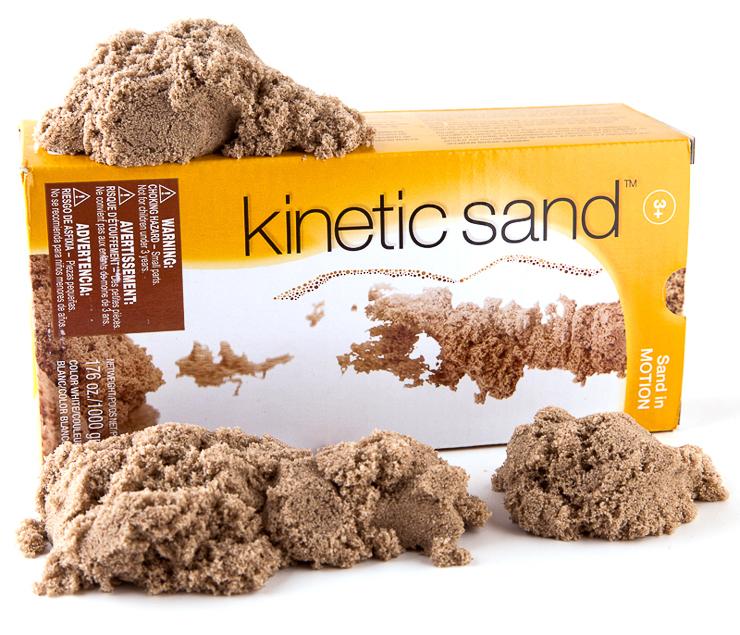 arena-moldeable-kinetic-sand-blog-de-juguetes-jugueteseideas