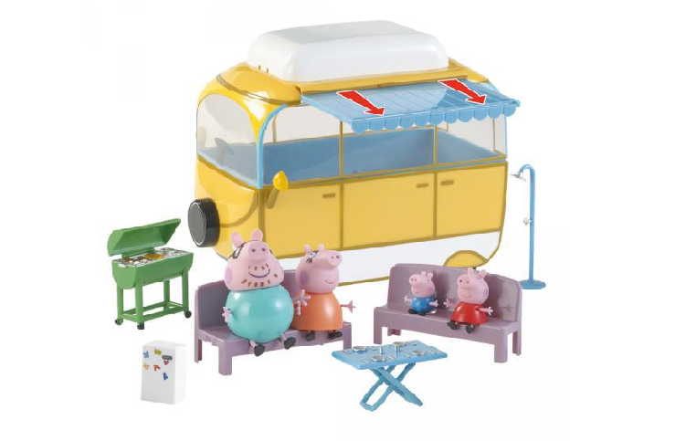 autocaravana-peppa-pig