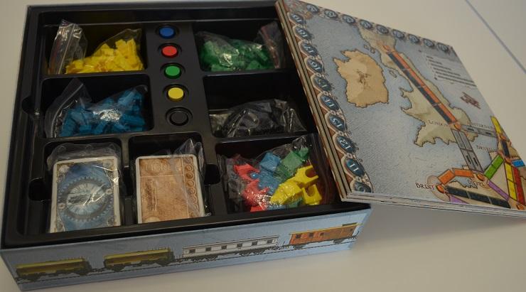 aventureros-al-tren-juego-de-mesa-jugueteseideas2