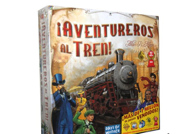 aventureros-al-tren_jugueteseideas