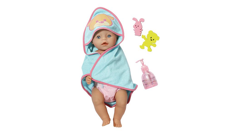 baby-born-accesorios-bano