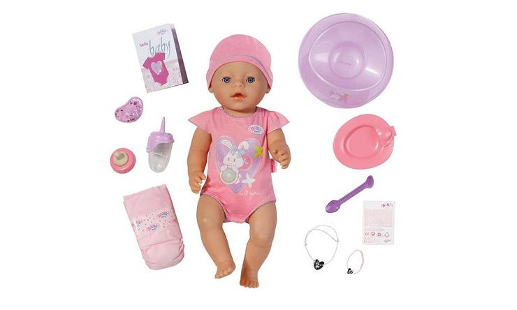 baby-born-accesorios-bandai