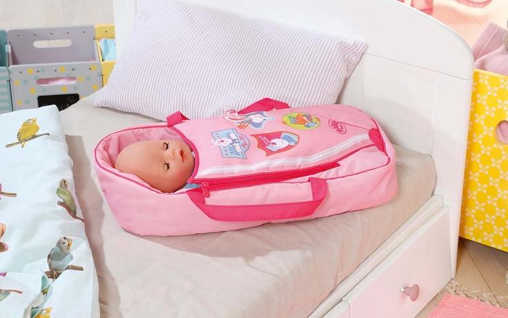 baby-born-bandai