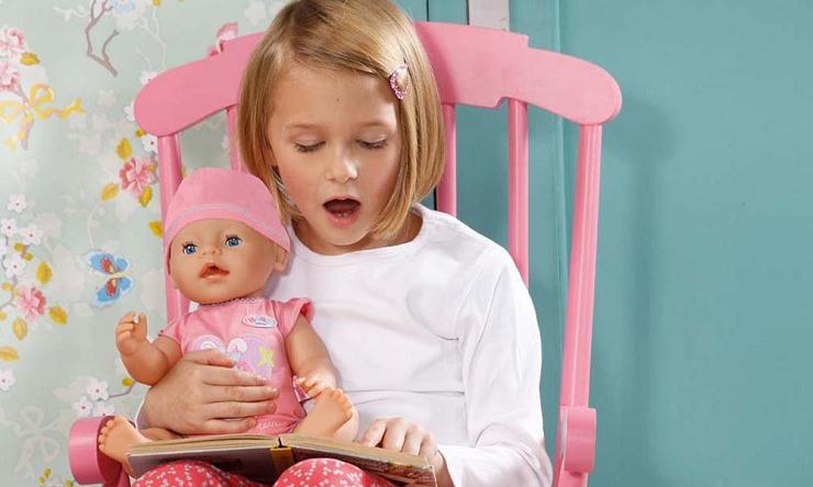 baby-born-interactivo-bandai