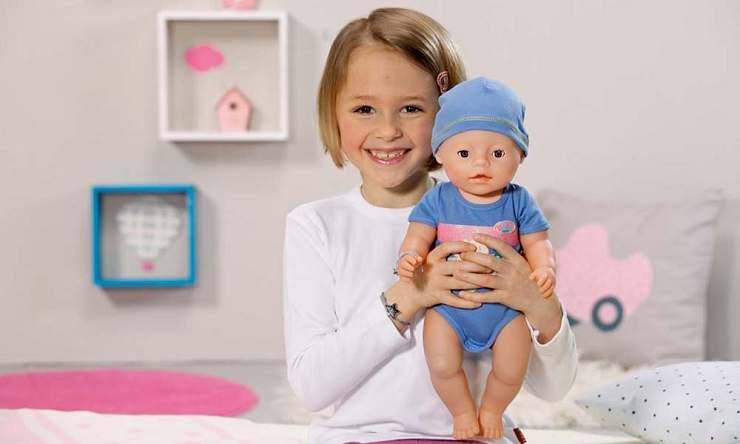 baby-born-interactivo-nino