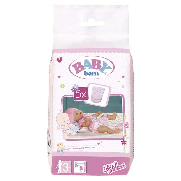 baby-born-pack-de-panales-bandai