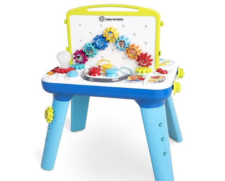 baby-einstein-curiosity-table-station