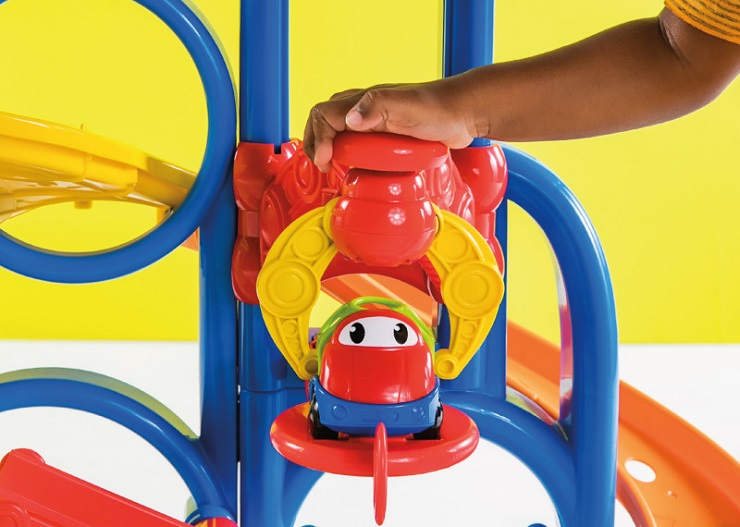 baby-einstein-go-grippers-bounce-zoom-speedway