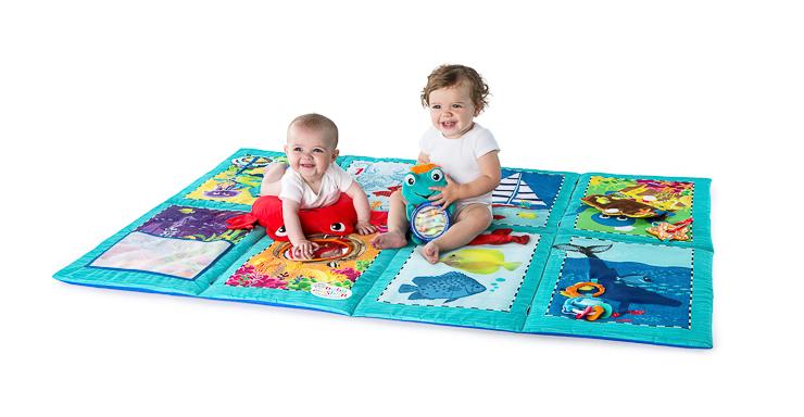baby-einstein-juguetes-primera-infancia-15