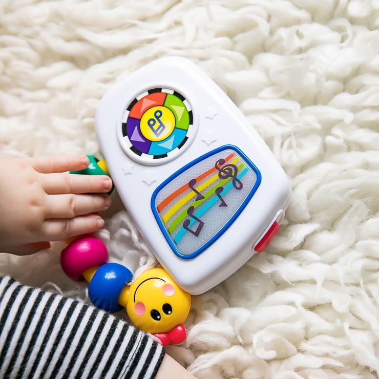baby-einstein-juguetes-primera-infancia-3
