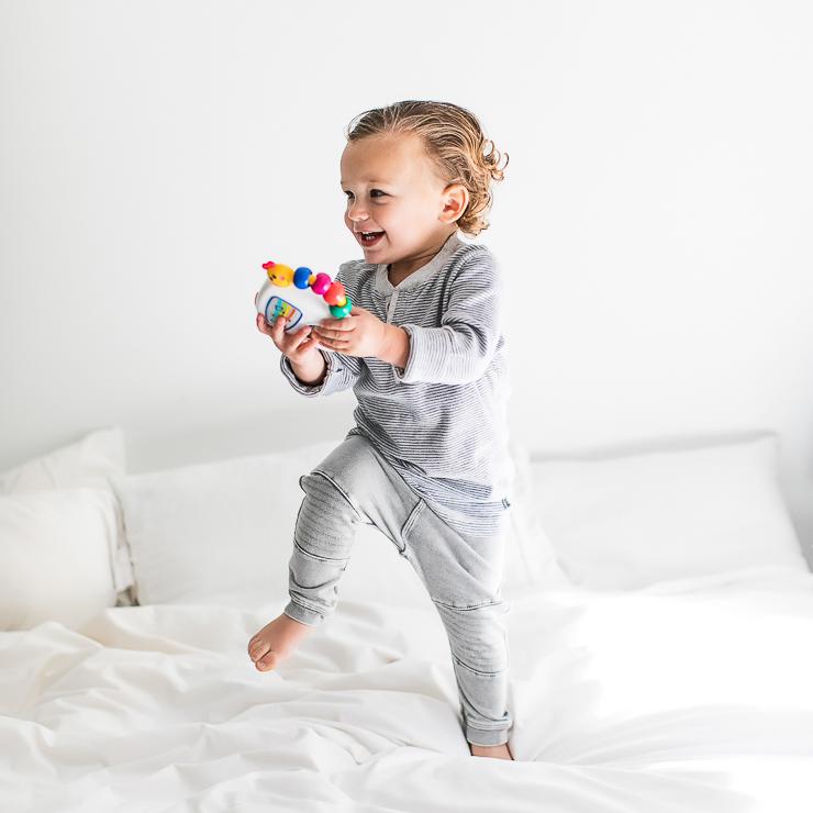 baby-einstein-juguetes-primera-infancia-5