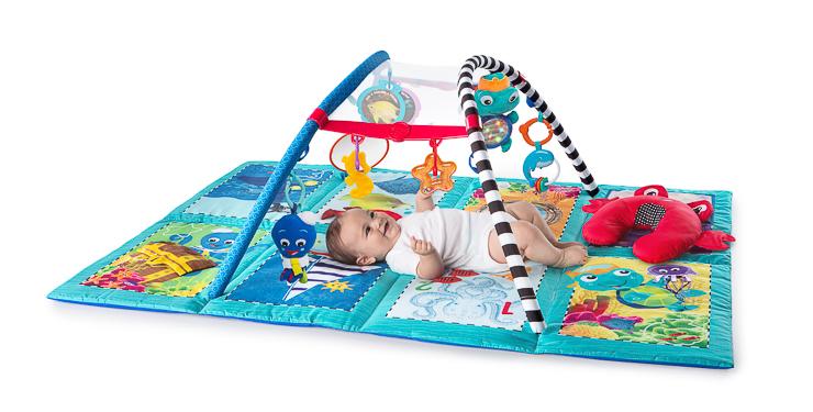 baby-einstein-juguetes-primera-infancia-6